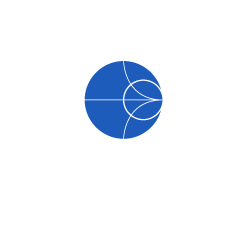 Armms RF and Microwave Society